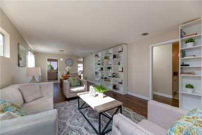 3511 Myrtle Avenue, Long Beach, CA 90807 - MLS#: PW18283681