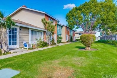 19858 Lures Lane, Huntington Beach, CA 92646 - MLS#: PW18283721