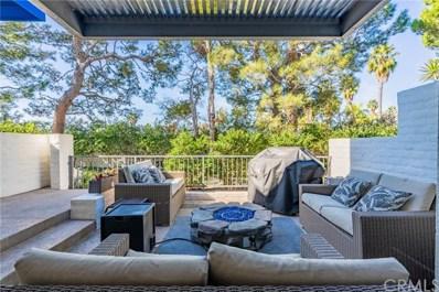 5408 Heron Bay, Long Beach, CA 90803 - MLS#: PW18283957