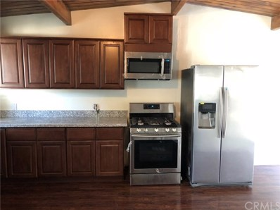 1121 Falstone Avenue, Hacienda Heights, CA 91745 - MLS#: PW18283991