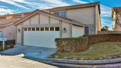 7020 E Viewpoint Lane, Anaheim Hills, CA 92807 - MLS#: PW18284036