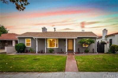 651 E Bixby Road, Long Beach, CA 90807 - MLS#: PW18284081