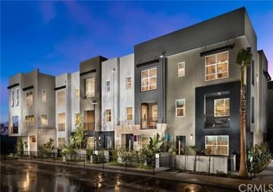 2250 Synergy Drive, Irvine, CA 92614 - MLS#: PW18284137