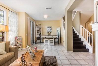 100 Pasto Rico, Rancho Santa Margarita, CA 92688 - MLS#: PW18284212