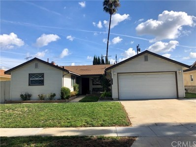 3020 Mcnab Avenue, Long Beach, CA 90808 - MLS#: PW18284264