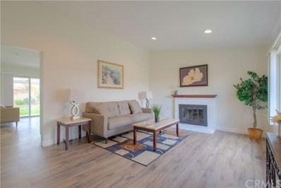 13483 Silver Lane, Moreno Valley, CA 92553 - MLS#: PW18284566