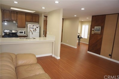 13100 Gilbert Street UNIT 2, Garden Grove, CA 92844 - MLS#: PW18284597