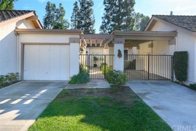 1056 Pacifica Drive, Placentia, CA 92870 - MLS#: PW18284736