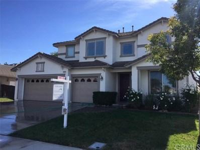32285 Perigord Road, Winchester, CA 92596 - MLS#: PW18284898