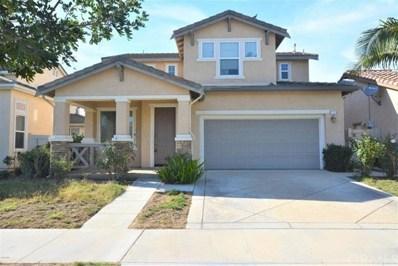 1359 Hacienda Drive, Oxnard, CA 93030 - MLS#: PW18284917