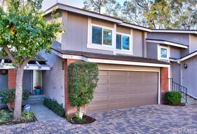 733 S Paseo Cumbre, Anaheim Hills, CA 92807 - MLS#: PW18284989