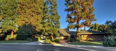 10142 Knuth Circle, Villa Park, CA 92861 - MLS#: PW18284995