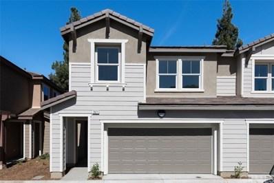 7822 Marbil Lane, Riverside, CA 92504 - MLS#: PW18285004