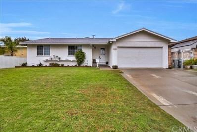 14947 Oakbury Drive, La Mirada, CA 90638 - MLS#: PW18285475