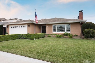 6062 Crescent Avenue, Buena Park, CA 90620 - MLS#: PW18285641
