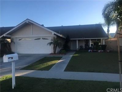 6900 Via Kannela, Stanton, CA 90680 - MLS#: PW18285678