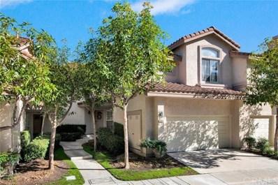7983 E Viewrim Drive, Anaheim Hills, CA 92808 - MLS#: PW18285972