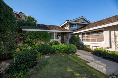 3501 Fela Avenue, Long Beach, CA 90808 - MLS#: PW18285985