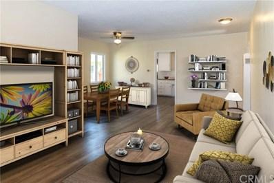11416 Adonis Avenue, Norwalk, CA 90650 - MLS#: PW18286145