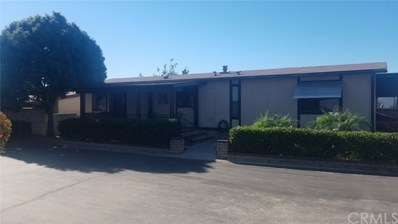 1222 Sky Lake Avenue, Brea, CA 92821 - MLS#: PW18286177