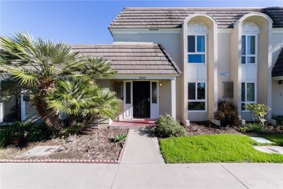 10048 San Pablo Court, Fountain Valley, CA 92708 - MLS#: PW18286284