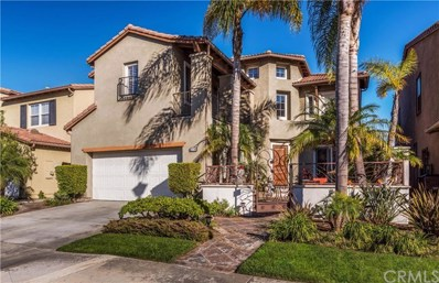 314 Manila Avenue, Long Beach, CA 90814 - MLS#: PW18286513