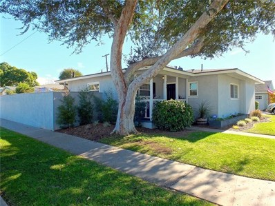 2956 Ostrom Avenue, Long Beach, CA 90815 - MLS#: PW18286638