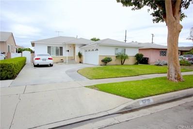 12712 Studebaker Road, Norwalk, CA 90650 - MLS#: PW18286661