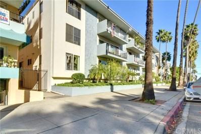1139 E Ocean Boulevard UNIT 207, Long Beach, CA 90802 - MLS#: PW18286755