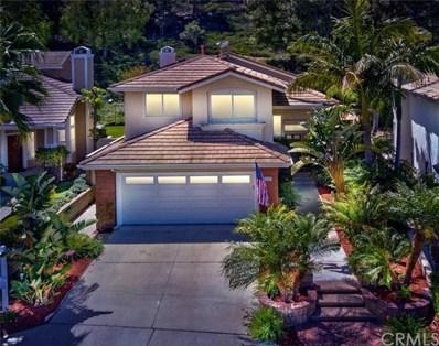947 S Silver Star Way, Anaheim Hills, CA 92808 - MLS#: PW18286946