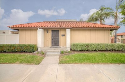 4813 Daroca Way, Buena Park, CA 90621 - MLS#: PW18287043