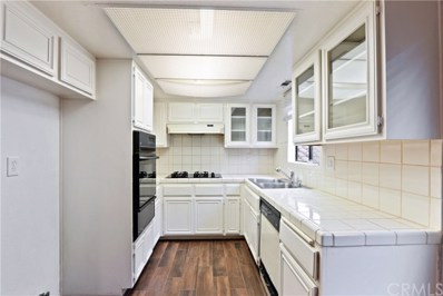 1444 260th Street UNIT 21, Harbor City, CA 90710 - MLS#: PW18287121