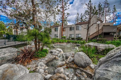 1410 Cabrillo Park Drive UNIT E, Santa Ana, CA 92701 - MLS#: PW18287143