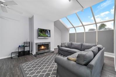 3371 Tempe Drive, Huntington Beach, CA 92649 - MLS#: PW18287184