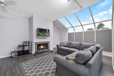 3371 Tempe Drive, Huntington Beach, CA 92649 - MLS#: PW18287184