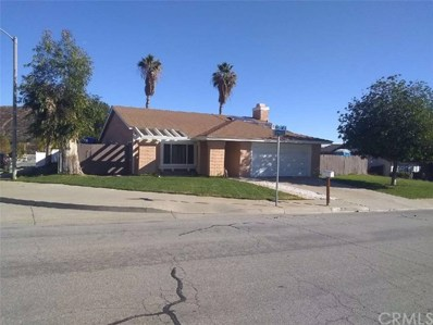 257 Ohio Street, Lake Elsinore, CA 92530 - MLS#: PW18287785