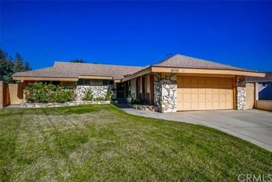 15179 Sarco Drive, La Mirada, CA 90638 - MLS#: PW18287973