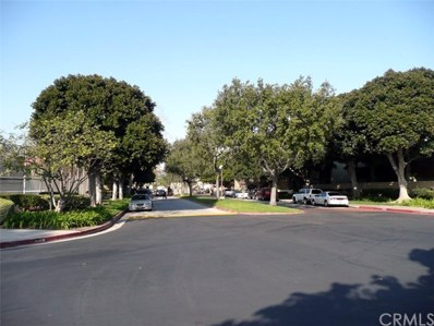 1040 W Macarthur Boulevard UNIT 69, Santa Ana, CA 92707 - MLS#: PW18288100