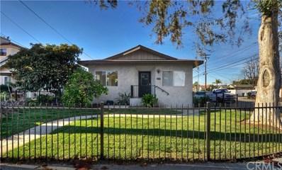11027 Old River School Road, Downey, CA 90241 - MLS#: PW18288158
