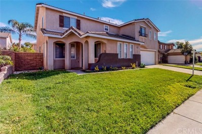 5772 Annandale Place, Eastvale, CA 92880 - MLS#: PW18288255