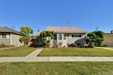 2366 Heather Avenue, Long Beach, CA 90815 - MLS#: PW18288300