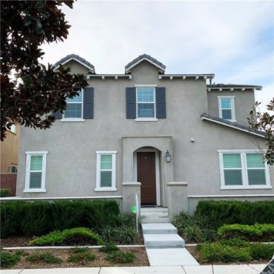 8558 Founders Grove Street, Chino, CA 91708 - MLS#: PW18288333