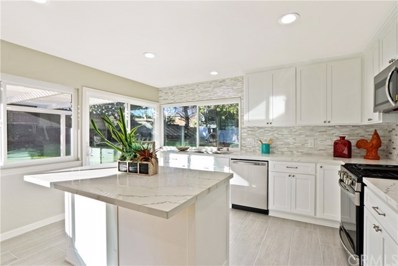 26262 Via Juanita, Mission Viejo, CA 92691 - MLS#: PW18288376