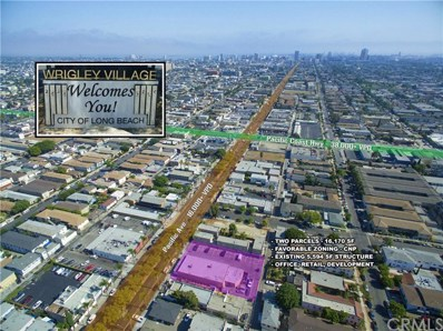 1927 Pacific Avenue, Long Beach, CA 90806 - MLS#: PW18288832