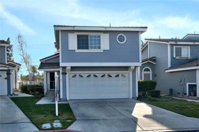 6781 Summerfield Court, Chino, CA 91710 - MLS#: PW18288974