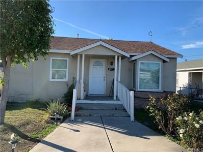 6171 Fullerton Avenue, Buena Park, CA 90621 - MLS#: PW18289087