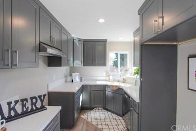 13562 Olive Street, Westminster, CA 92683 - MLS#: PW18289275