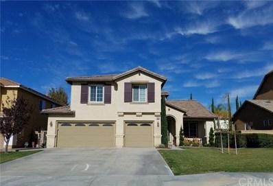33812 Temecula Creek Road, Temecula, CA 92592 - MLS#: PW18289313