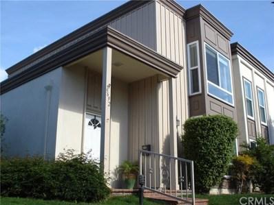 9692 Brookhaven Circle, Huntington Beach, CA 92646 - MLS#: PW18289594