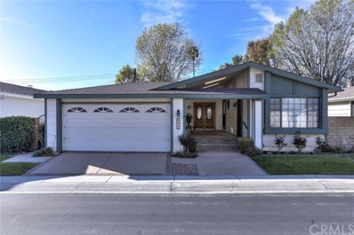 2612 Forest Lake, Santa Ana, CA 92705 - MLS#: PW18289850